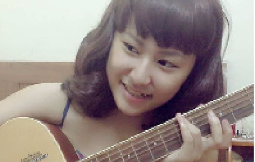 Nguyễn Vũ Khánh Linh