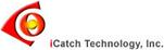 icatch techonoloy