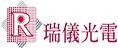 R partners logo