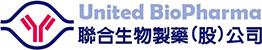 united biopharma